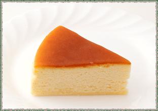 ケーゼチーズ(カット)