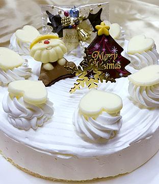 フロマージュレアチーズの商品写真