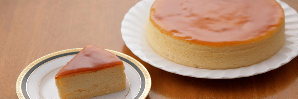 ケーキメイン画像